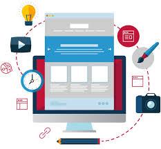Professional Web Design Johannesburg