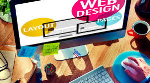 Beautiful Web Design Companies Johannesburg