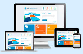 Cost-effective Website Design and Development agency in Johannesburg